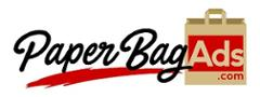 Paper Bag Ads LLC