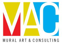 Mural Art and Consulting