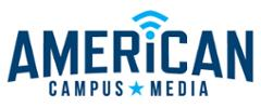 American Campus Media (ACM)