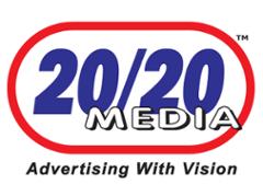 2020 Media