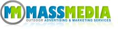 Mass Media Outdoor Advertising Corporation