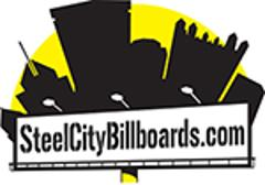 Steel City Billboards LLC