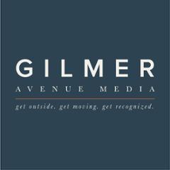 Gilmer Avenue Media
