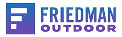 Friedman Outdoor, LLC