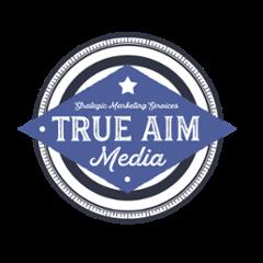 True Aim Media