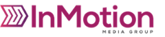 InMotion Media Group, LLC