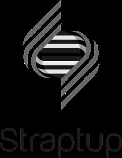 Straptup Inc.