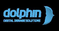Dolphin Digital OOH
