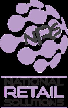 NRS Media