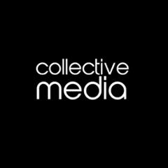 Collective Media