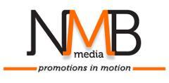 NMB Media
