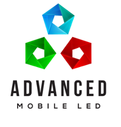 Advanced Mobile LED
