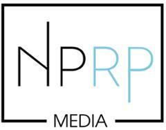 NPRP Media