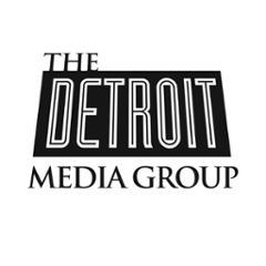 Detroit Media Group LLC