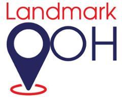 Landmark OOH