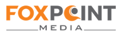 Foxpoint Media