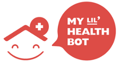 My Lil' Health Bot