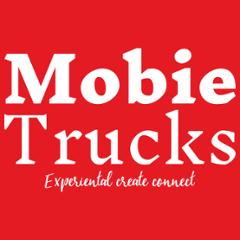 Mobie Experiential Trucks Inc