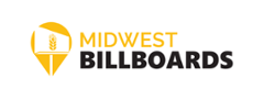 Midwest Media Group