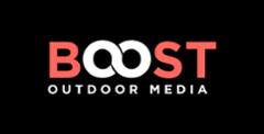 Boost Outdoor Media