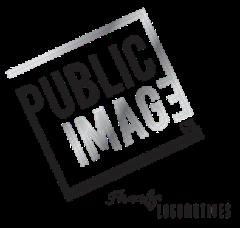 Public Image Co