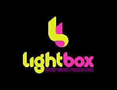 Lightbox OOH Video Network