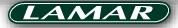 Lamar Advertising - Hattiesburg, MS
