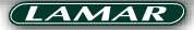 Lamar Advertising - Muskegon, MI
