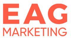 EAG Marketing