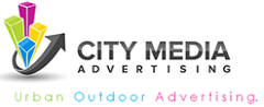 City Media Advertising