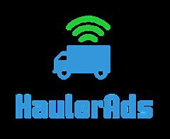 HaulerAds