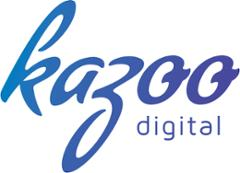Kazoo Digital Inc.