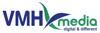 VMH Media, Inc
