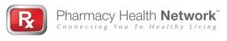 Pharmacy Health Network