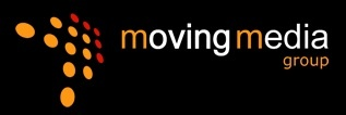 Moving Media Group