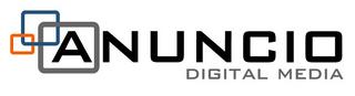 Anuncio Digital Media