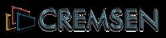 Cremsen, Inc.