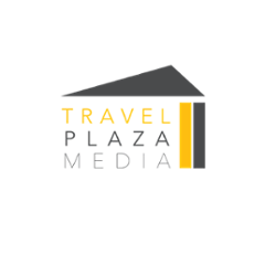 Travel Plaza Media