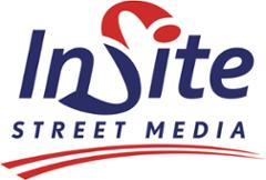 InSite Street Media (Formerly Martin Outdoor/Signal Outdoor)