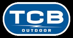 TCB Outdoor