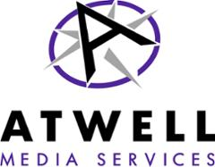 Atwell Media Services