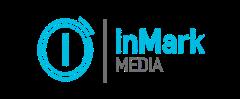 In Mark Media
