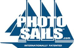 Photo Sails