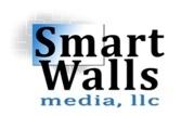 Smart Walls Media, llc