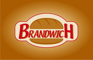 Brandwich