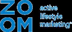 Zoom Active Lifestyle Marketing