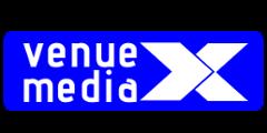 VenueX Media