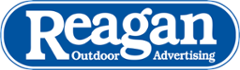 Reagan Outdoor Advertising - Chattanooga
