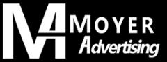Moyer Advertising Walnutport LLC