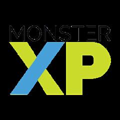 Monster XP